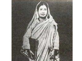 begum-rokia