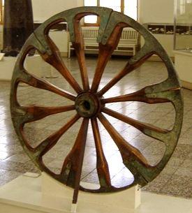 Wheel_Iran