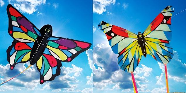 Butterfly-Kite-3