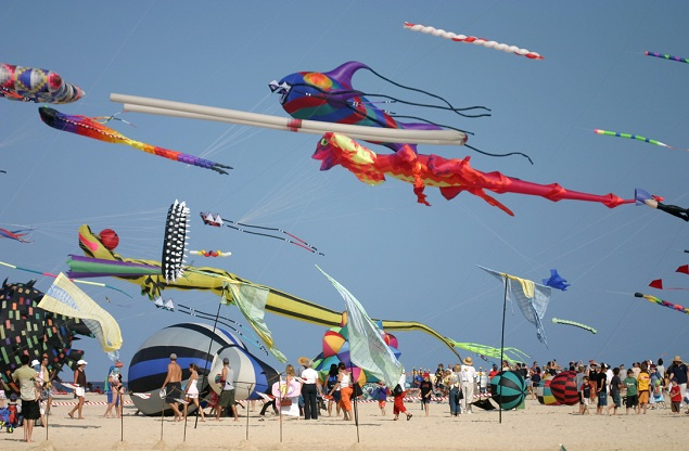 Kite-Festival-Bali-1