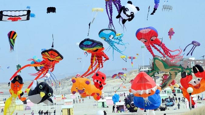 Kite-Festival-Chin