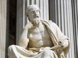 herodotus-2